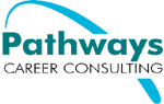 Pathways Career Consulting